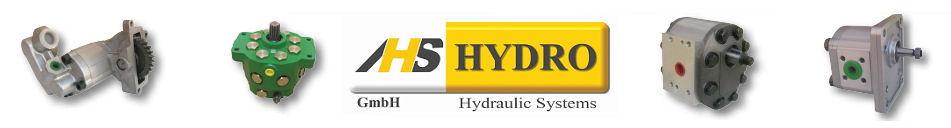 Ahs-Hydro
