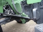 Mobile Preview: Hydraulische Lenkung Fendt Farmer 2S, Fendt Farmer 3S Fendt Farmer 4S Original Calzoni
