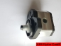 Preview: Hydraulikpumpe JCB  Lader  A32L38810  20/950995  JCB 408B, 409B  ATV, TM200