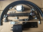 Preview: Hydraulische Lenkung Ford 4000 Ford 4600 Ford 4610 Ford 5000 Ford 5600A Calzoni Rcd.