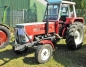 Mobile Preview: Hydraulische Lenkung Steyr 540, Steyr 545, Steyr 548, Steyr 290, Steyr Plus 40, Steyr 50 u.a.