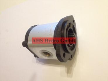 Hydraulikpumpe BOBCAT X331 X334 X335  6672074   6676970   6674941