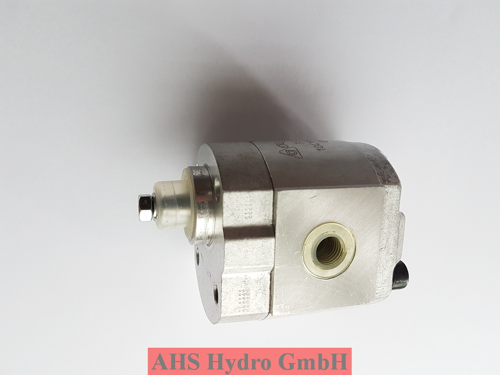 HP5-IC-09 Pivot Head Inbusschlüssel Bondhus HEX-PRO 5-TLG