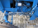 Hydraulische Lenkung Ford 4000 Ford 4600 Ford 4610 Ford 5000 Ford 5600A Calzoni Rcd.